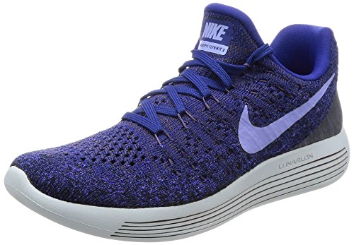 Nike Nike Raisin Dark Dark Raisin light Thistle Thistle Nike light 5ABARqW
