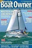 Practical Boat Owner UK