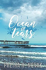 Ocean of Tears (Soul Series)