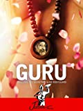 Guru: Bhagwan, His Secretary & His Bodyguard - Comedy DVD, Funny Videos