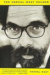 The Cornel West Reader (Basic Civitas Book)