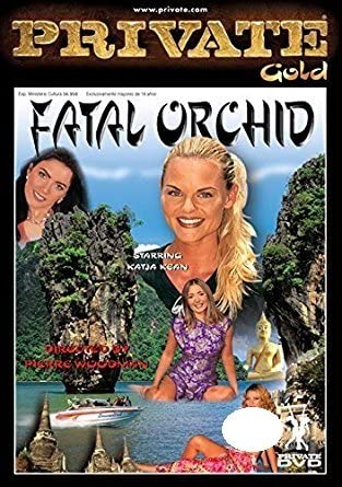 Private Fatal Orchid