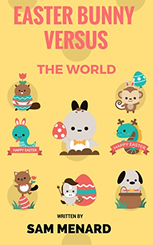 easter-bunny-versus-the-world