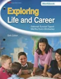 img - for Exploring Life and Career by Martha Dunn-Strohecker Ph.D. (2011-09-06) book / textbook / text book