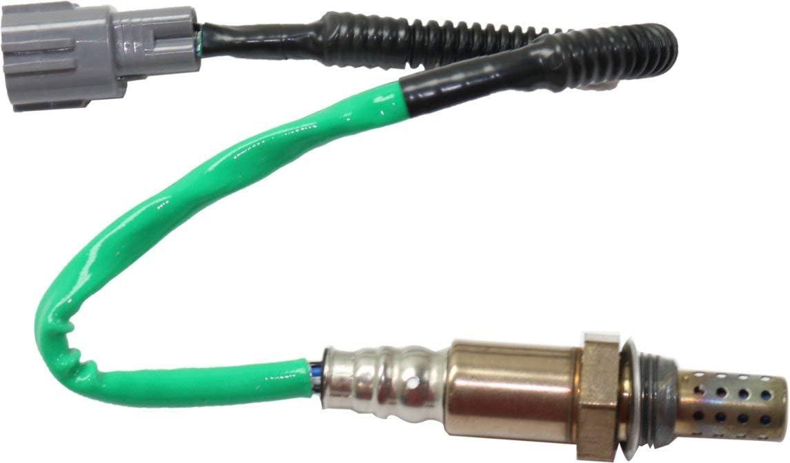 LEGACY 15-15 Fits RS96090003 22690AA900 Oxygen Sensor For IMPREZA 08-14