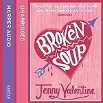 Broken Soup | Jenny Valentine
