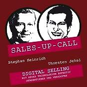 Digital Selling (Sales-up-Call) | Stephan Heinrich, Thorsten Jekel