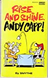 Rise and Shine, Andy Capp!, Reggie Smythe, 0449132587