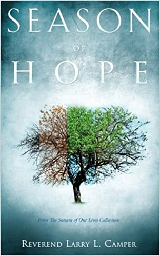 Book Season of Hope