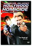 Hollywood Homicide Bilingual