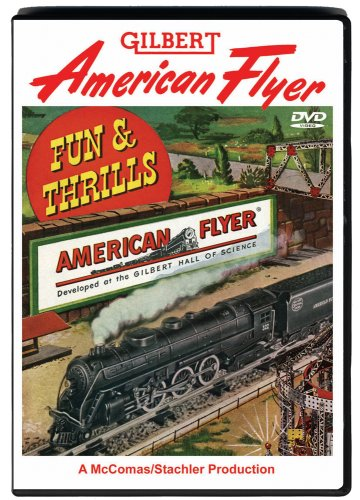fun-thrills-with-american-flyer