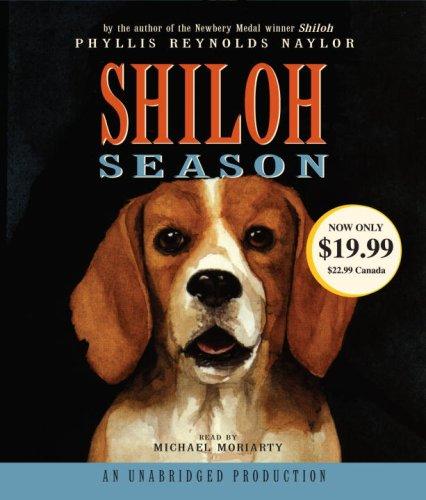 Shiloh Season (The Best Of Roxy Reynolds)