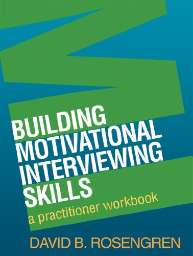 applications of motivation Here are 5 popular theories of motivation that can help you increase workplace productivity great job with giving specific applications of the theories.