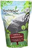 Kyпить Food to Live Poppy Seeds (Australia) (Kosher) (4 Pounds) на Amazon.com