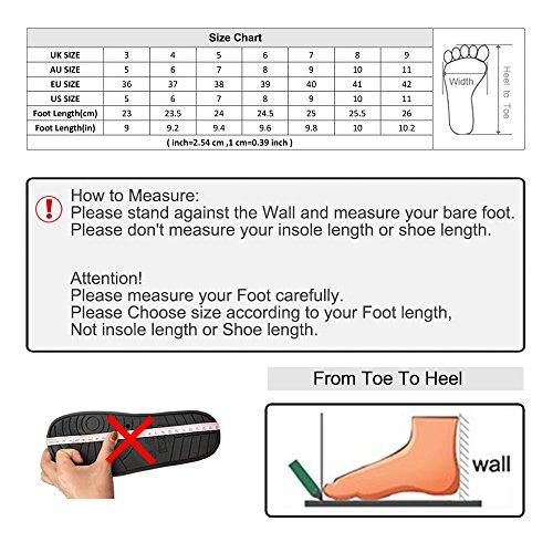 Indoor Outdoor Soft Black Flat Slippers Soles Slides Raccon Max Fur Summer Real Jancoco Shoes Women gSwq801qB