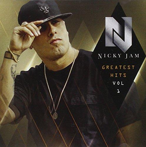 greatest-hits-vol-1