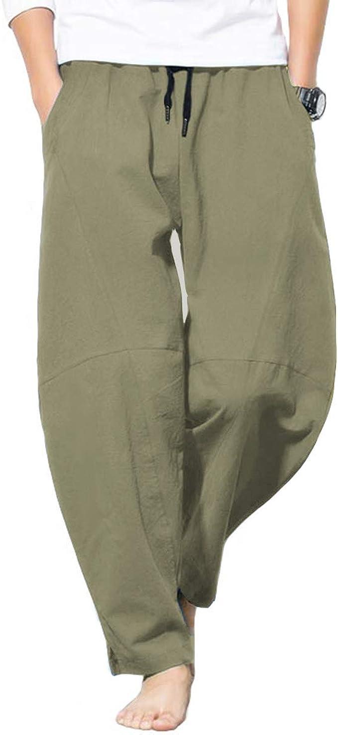 CH0025 Relax pants Aladdin Pants Maxi Pants Boho Pants Gypsy Pants Rayon Pants