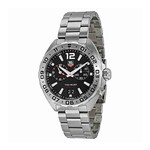 tag-heuer-mens-waz111aba0875-formula-1-stainless-steel-watch