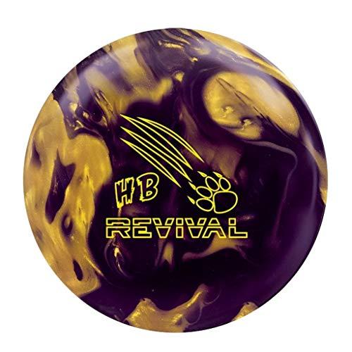 900-Global-Honey-Badger-Revival