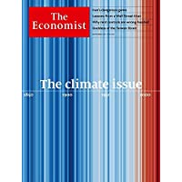 The Economist [UK] September 21 - 27 2019 (単号)