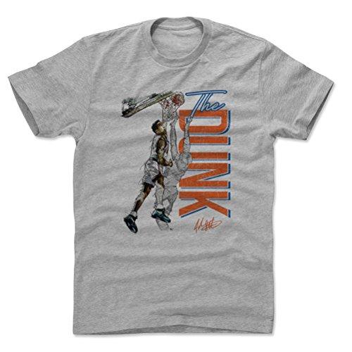 John Starks New York Knicks Memorabilia. Sale Price   19.99. Store  Amazon.  Mitchell   Ness John Starks New York Knicks Blue 1991-92 Hardwood Classics  ... 6dcdeac73