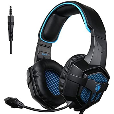 sades-807-multi-platform-gaming-headset