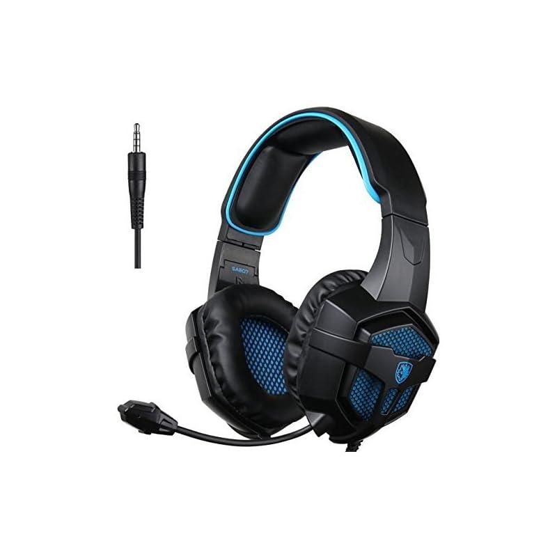 sades-807-multi-platform-gaming-headset