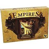 Empires: Builder Expansion