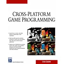 Cross Platform Game Programming