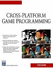 Cross Platform Game Programming