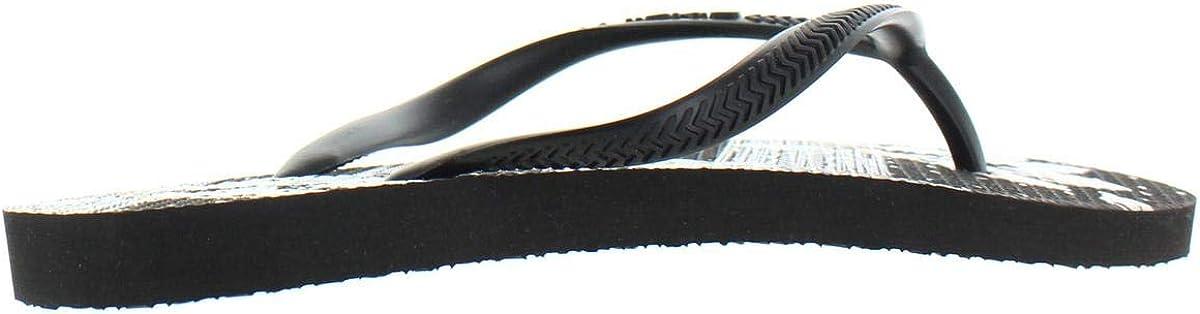 ONeill Womens Bondi Sandals Flip-Flop