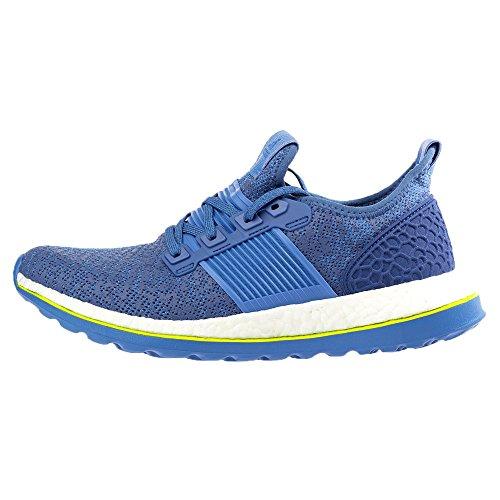 Pure Boost Zero Gravity Running Shoes - azul