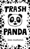Image of Trash Panda
