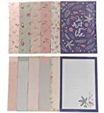 Letter Writing Stationery Paper Cute Lovely Letter