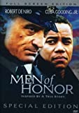 Men of Honor by 20th Century Fox