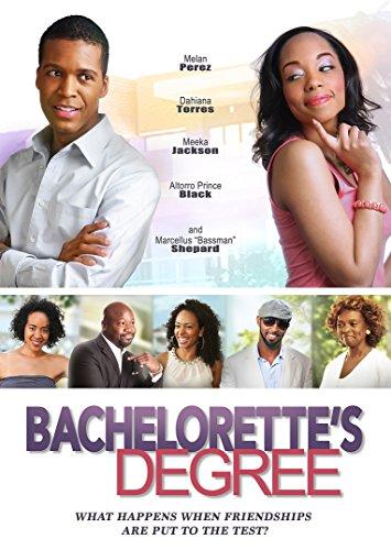 Bachelorettes Degree