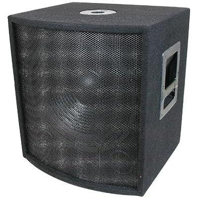 pa-dj-speaker-subwoofer-15