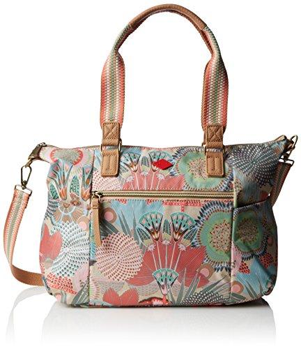 oilily-carry-all-bag-peach-rose