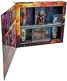 SDCC 2016 Exclusive Marvel Legends The Collectors Vault Figure Set HASBRO