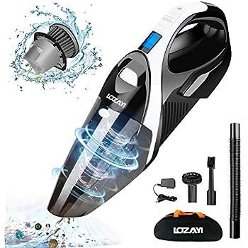 Amazon Com Black Decker Dusbuster Handheld Vacuum