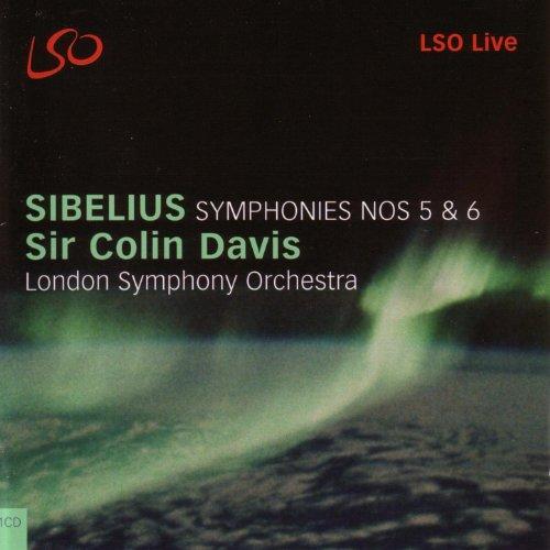 Symphony No. 6 in D minor, Op....
