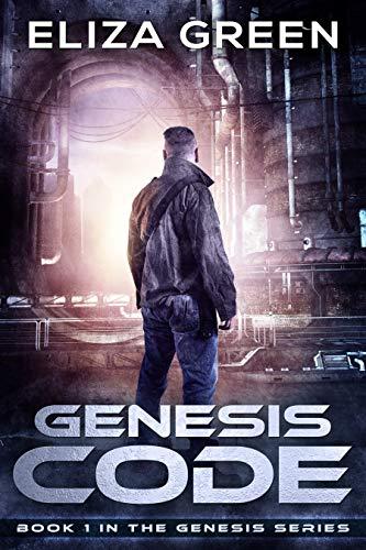 Genesis Code Ebook