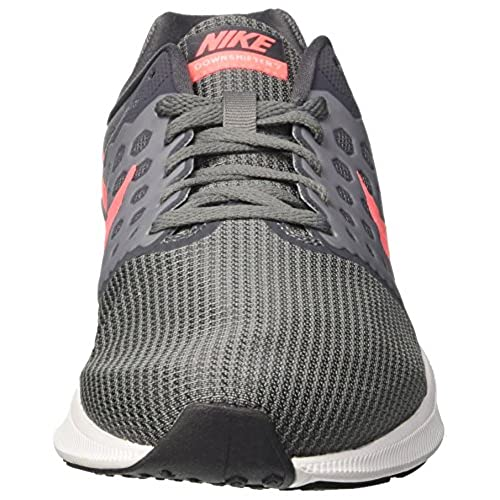 free shipping Nike Women's Downshifter 7