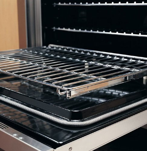 """Dacor Gliderack for 30"""" Discovery Wall Ovens"""