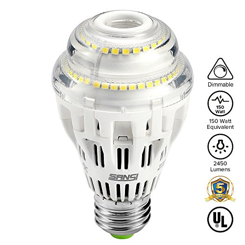 Led Night Light Bulb Buzzing