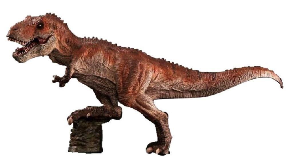 rebor 1/35 T-REX ティラノサウルス Tyrannosaurus