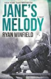 Jane's Melody, Ryan Winfield, 0988348268