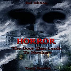 Horror Audiobook