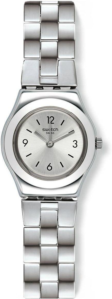 Reloj Swatch - Mujer YSS300G