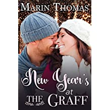 New Year's at the Graff (Holiday at the Graff Book 3)